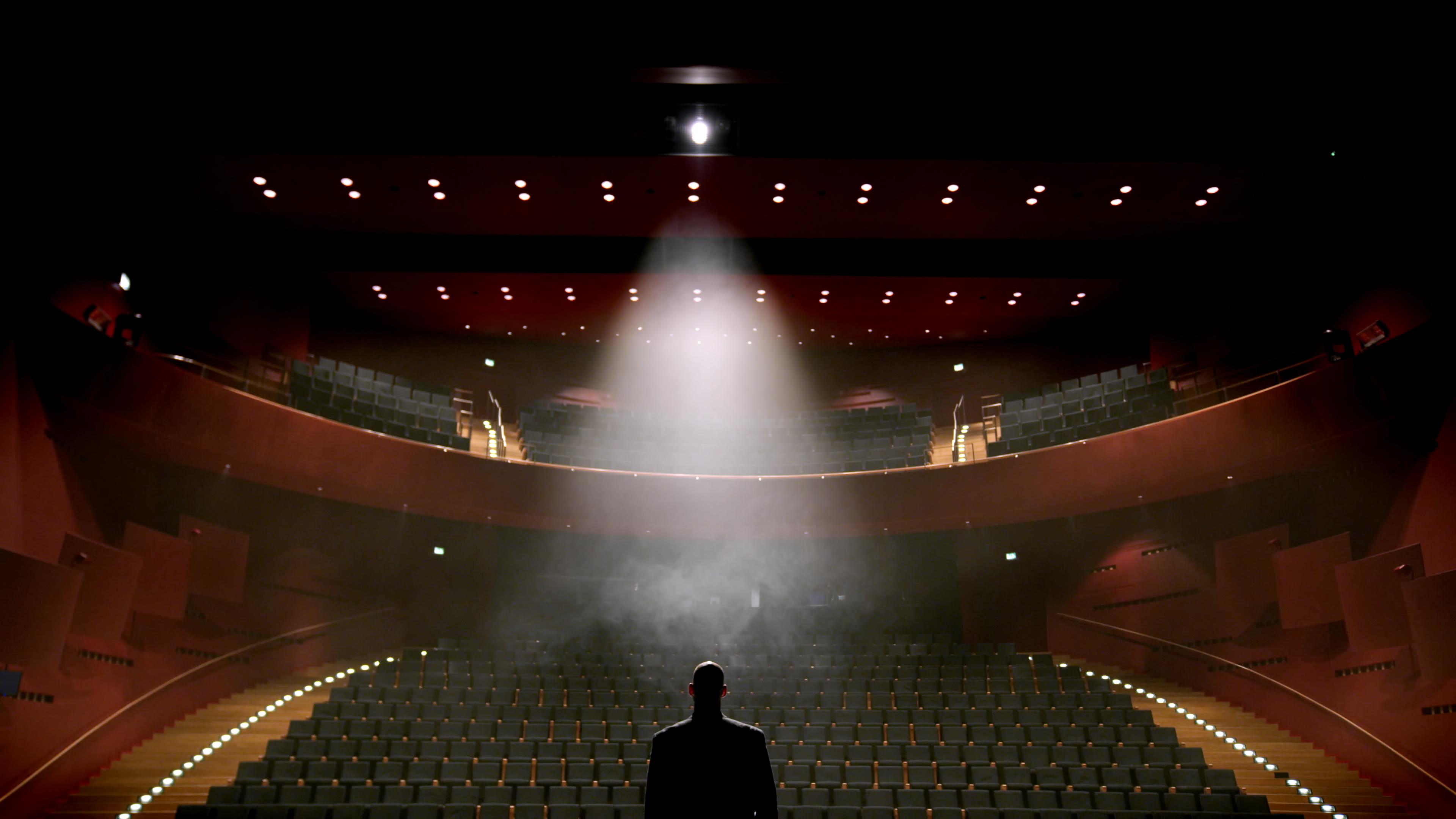 Ein Thüringen für Alle (directors cut)