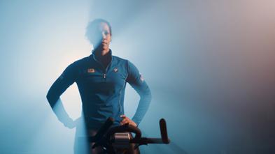 Bob-Olympiasiegerin Mariama Jamanka
