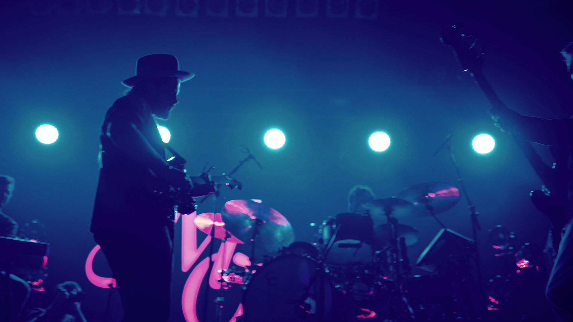 Mighty Oaks – Forget Tomorrow | Europe Tour 2020